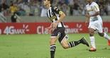 [03-09] Ceará 3 x 4 Botafogo3 - 5