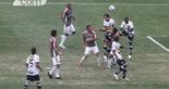 [31-07] Fluminense 4 x 0 Ceará - 11