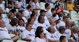 [19-07] Vovós e Vovôs na Arena Castelão - 6