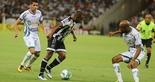 [20-09-2016] Ceará 0 x 0 Luverdense - 18 sdsdsdsd  (Foto: Christian Alekson / cearasc.com)