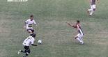[31-07] Fluminense 4 x 0 Ceará - 12