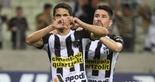 [03-09] Ceará 3 x 4 Botafogo3 - 6