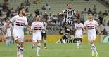 [26-08] Ceará 0 x 3 São Paulo - 25  (Foto: Christian Alekson / cearasc.com)