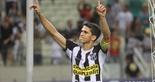 [03-09] Ceará 3 x 4 Botafogo3 - 7