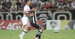 [26-08] Ceará 0 x 3 São Paulo - 26  (Foto: Christian Alekson / cearasc.com)