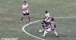 [31-07] Fluminense 4 x 0 Ceará - 13