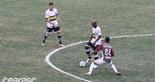 [31-07] Fluminense 4 x 0 Ceará - 14