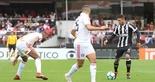 [26-08-2018] São Paulo 1x0 Ceará 2 - 10 sdsdsdsd  (Foto: Mauro Jefferson / cearasc.com)
