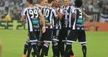 [03-05-2017] Ceará 2 x 0 Ferroviário - Final (2 Jogo) - 50  (Foto: Bruno Aragão/Cearasc.com)