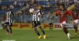 [22-01] Ceará 1 x 0 Guarani (J) - 42  (Foto: Christian Alekson/CearaSC.com)