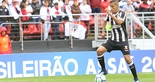 [26-08-2018] São Paulo 1x0 Ceará 2 - 11 sdsdsdsd  (Foto: Mauro Jefferson / cearasc.com)