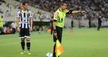 [20-09-2016] Ceará 0 x 0 Luverdense - 19 sdsdsdsd  (Foto: Christian Alekson / cearasc.com)
