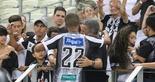 [15-09-2018] Ceara 2 x 0 Vitoria 2 - 40  (Foto: Mauro Jefferson / Cearasc.com)