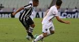 [14-05-2016] Ceará 2 x 2 Paysandu - 9  (Foto: Christian Alekson / cearasc.com)