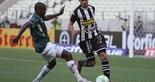 [19-07] Ceará 2 x 1 Icasa - 5
