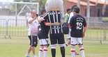 XVI Torneio Nacional de Futebol Society do MP - 1  (Foto: Bruno Aragão / cearasc.com)