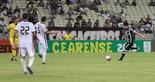 [17-03-2018] Ceará 2 x1 Uniclinic - 26  (Foto: Mauro Jefferson / CearaSC.com)
