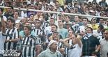 [12-02] Ceará 1 X 2 Fortaleza - TORCIDA - 03 - 6