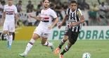 [26-08] Ceará 0 x 3 São Paulo - 28  (Foto: Christian Alekson / cearasc.com)