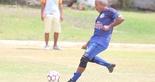 XVI Torneio Nacional de Futebol Society do MP - 2  (Foto: Bruno Aragão / cearasc.com)