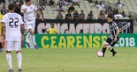 [17-03-2018] Ceará 2 x1 Uniclinic - 27  (Foto: Mauro Jefferson / CearaSC.com)