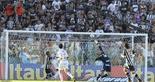 [26-06] Ceará 2 x 0 Palmeiras - 13