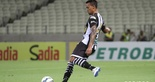 [03-09] Ceará 3 x 4 Botafogo3 - 9  (Foto: Christian Alekson/CearáSC.com)