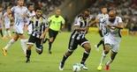 [20-09-2016] Ceará 0 x 0 Luverdense - 20 sdsdsdsd  (Foto: Christian Alekson / cearasc.com)