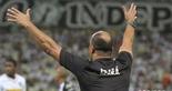 [03-09] Ceará 3 x 4 Botafogo3 - 10  (Foto: Christian Alekson/CearáSC.com)