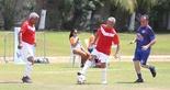 XVI Torneio Nacional de Futebol Society do MP - 3  (Foto: Bruno Aragão / cearasc.com)