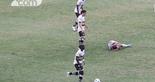 [31-07] Fluminense 4 x 0 Ceará - 15