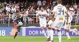 [26-08-2018] São Paulo 1x0 Ceará 2 - 16 sdsdsdsd  (Foto: Mauro Jefferson / cearasc.com)