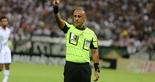 [20-09-2016] Ceará 0 x 0 Luverdense - 21  (Foto: Christian Alekson / cearasc.com)