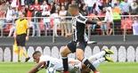 [26-08-2018] São Paulo 1x0 Ceará 2 - 17 sdsdsdsd  (Foto: Mauro Jefferson / cearasc.com)