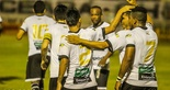[28-01] Itapipoca 0 x 2 Ceará - 17  (Foto: Christian Alekson/CearaSC.com)