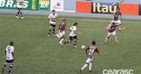 [31-07] Fluminense 4 x 0 Ceará - 16