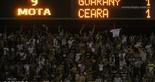 [15-05] Guarany 1 x 1 Ceará - 34
