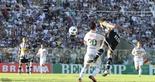 [26-06] Ceará 2 x 0 Palmeiras - 14