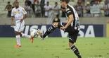 [03-09] Ceará 3 x 4 Botafogo3 - 11  (Foto: Christian Alekson/CearáSC.com)