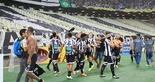 [03-05-2017] Ceará 2 x 0 Ferroviário - Final (2 Jogo) - 53  (Foto: Bruno Aragão/Cearasc.com)