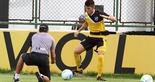 [23-01] Reapresentação geral + coletivo - 3  (Foto: Rafael Barros/CearáSC.com)
