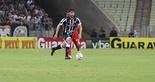 [03-10-2017] Ceara 2 x 0 Vila Nova - 69 sdsdsdsd  (Foto: Lucas Moraes / Cearasc.com)