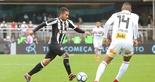 [26-08-2018] São Paulo 1x0 Ceará 2 - 18 sdsdsdsd  (Foto: Mauro Jefferson / cearasc.com)