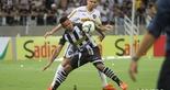 [03-09] Ceará 3 x 4 Botafogo3 - 13  (Foto: Christian Alekson/CearáSC.com)
