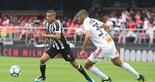 [26-08-2018] São Paulo 1x0 Ceará 2 - 20 sdsdsdsd  (Foto: Mauro Jefferson / cearasc.com)