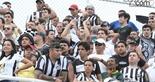 [12-02] Ceará 1 X 2 Fortaleza - TORCIDA - 03 - 10