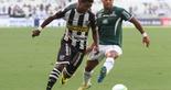 [19-07] Ceará 2 x 1 Icasa - 7