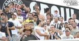 [12-02] Ceará 1 X 2 Fortaleza - TORCIDA - 03 - 11