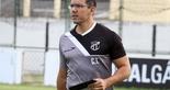[23-01] Reapresentação geral + coletivo - 5  (Foto: Rafael Barros/CearáSC.com)