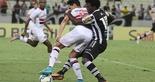 [26-08] Ceará 0 x 3 São Paulo - 31  (Foto: Christian Alekson / cearasc.com)